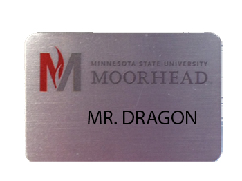 Msum Name Tag (SKU 10587287132)