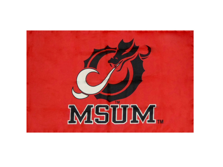 Msum Dragon Flag (SKU 10744369113)
