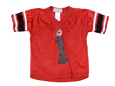 Dragons Youth Football Jersey