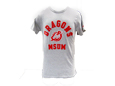 League Westfield T-Shirt