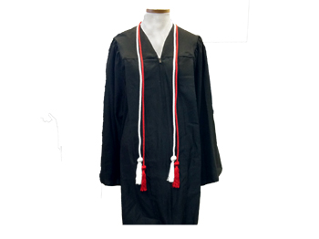 Honor Cords (SKU 11039075102)