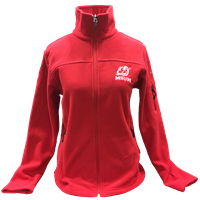 COLUMBIA GIVE AND GO WOMENS FULL ZIP