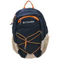 Columbia Neosho Backpack Inkling