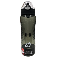 UNDER ARMOUR DRAGONS HYDRATION BOTTLE