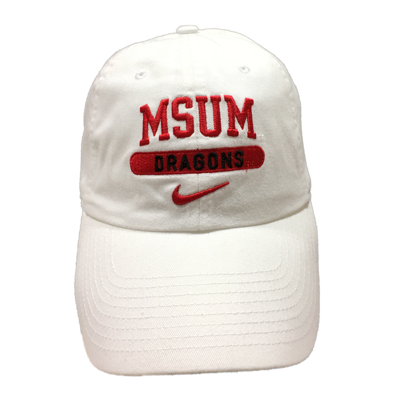 Nike Msum Dragons Campus Cap (SKU 11131588138)
