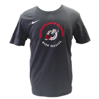 Nike Round Dragons Dri Cotton Tee