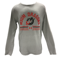 Under Armour Dragons Waffle Crew