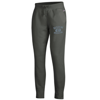 Champion Womens Rochester Dragons Jogger Pant