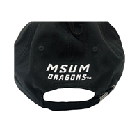 UNDER ARMOUR GARMENT WASHED CAP