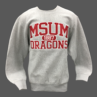 Mv Sport Msum 1887 Tackle Crew