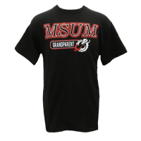 Ci Sport Cadenza Msum Grandparent Tee