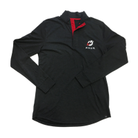 Under Armour Msum Dragons Henley