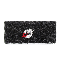 47 Brand Dragons Penelope Headband
