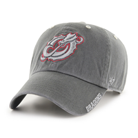 47 Brand Dragons Ice Clean Up Cap