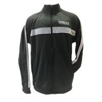 Tow Msum Dragons Track Jacket