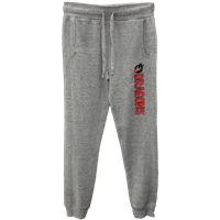 Campus Crew Msum Dragons Sweatpants