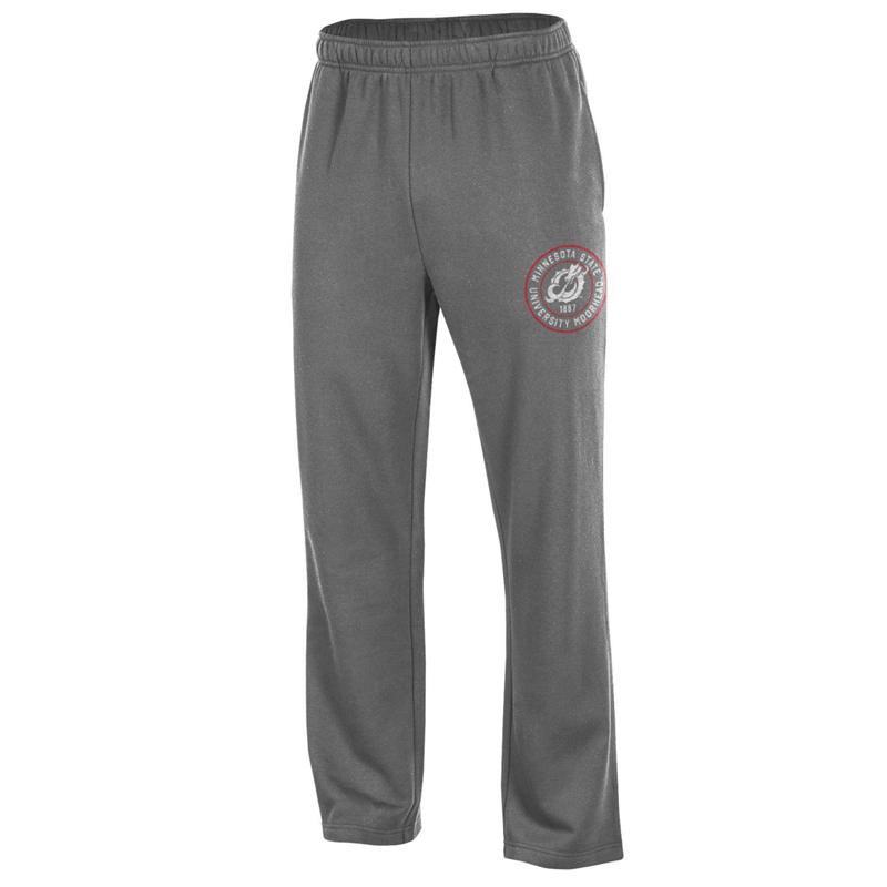 Gear Big Cotton Moorhead 1887 Sweatpant (SKU 11201335123)