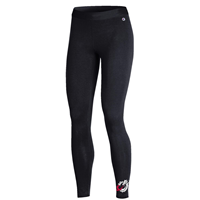 Champion Womens Dragon Logo Legging