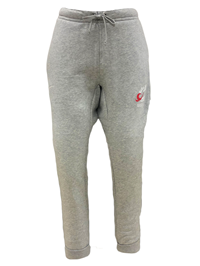 Nike Dragons Club Fleece Jogger