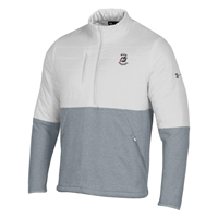 Under Armour Gameday Hybrid Popover