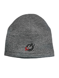 CI SPORT DRAGONS BASIC KNIT CAP