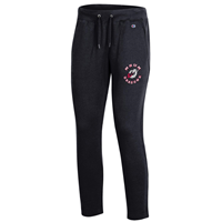 Champion Womens 2020 Tapered Pant