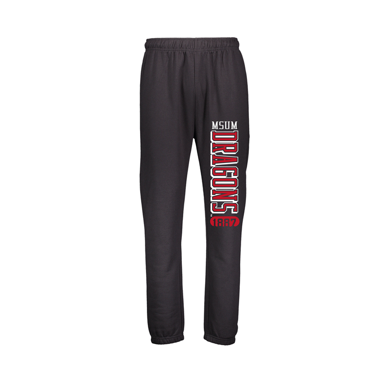 Mv Sport Chapman Banded Source Sweatpants (SKU 11230564123)